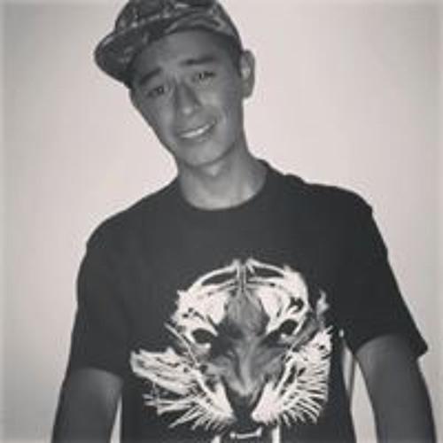 Enrique Lopez 126's avatar