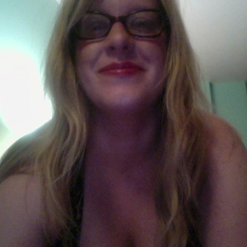 robinplemmons's avatar