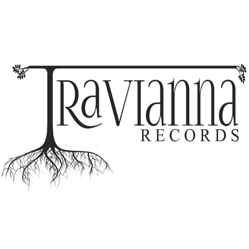 Travianna Records's avatar