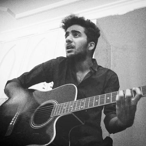 farali_'s avatar