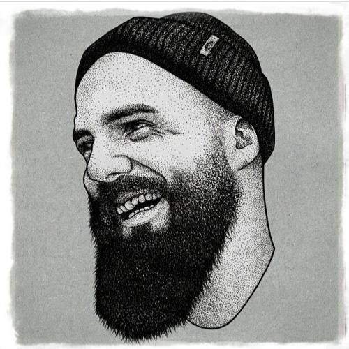 AliKeN (Jesse Leach)'s avatar