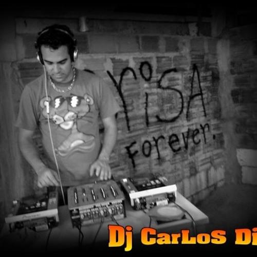 djkarlosdias@hotmail.com's avatar