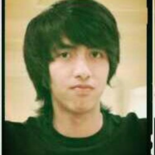 ipuy puy puy's avatar