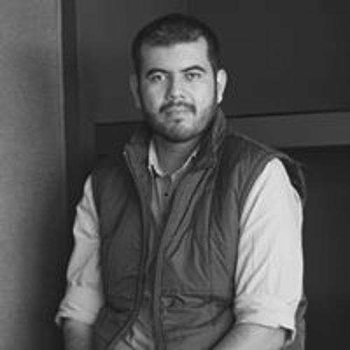 Ezequiel Ruiz 17's avatar