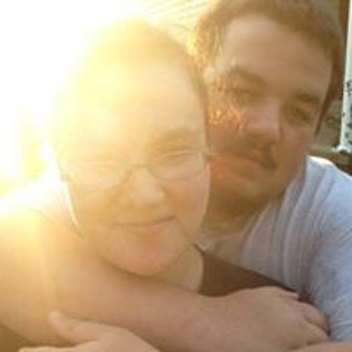 Dennis Beddow's avatar