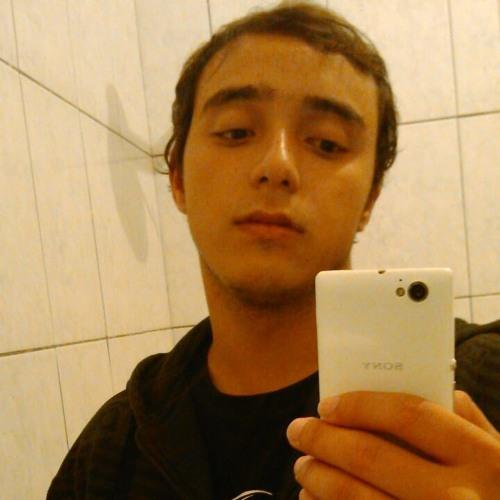 Junior Costa 87's avatar