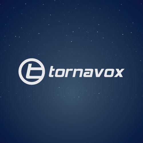 Tornavox's avatar