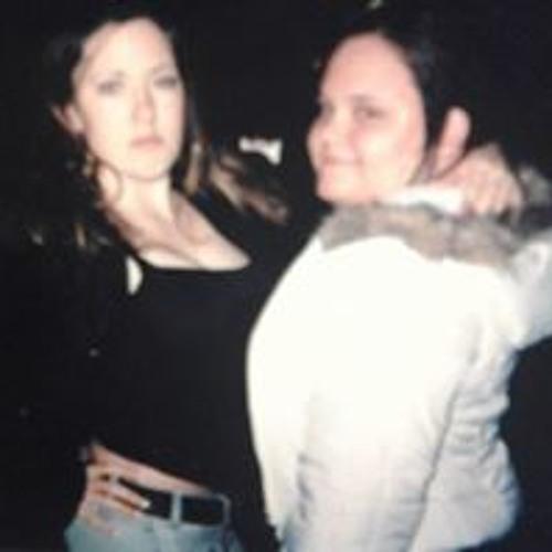 Samantha Frazier 3's avatar