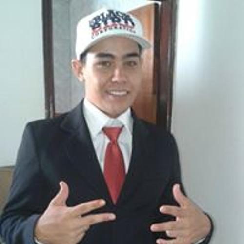 Rafael Rodrigues 68's avatar
