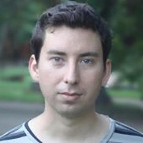 Julio Contreras 34's avatar