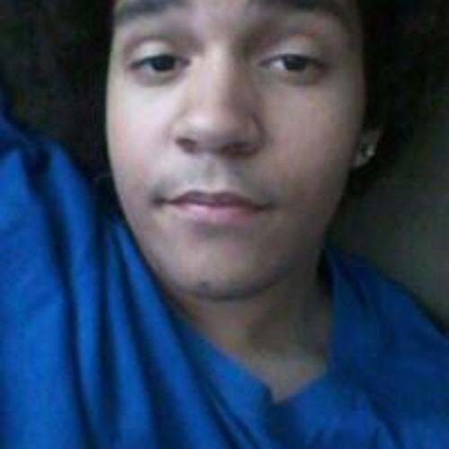 Stefon Garrett Jr.'s avatar