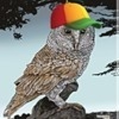 hfclarke's avatar