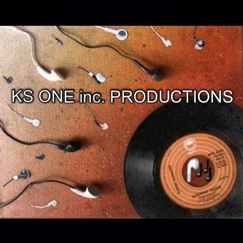 KS ONE inc. PRODUCTIONS's avatar
