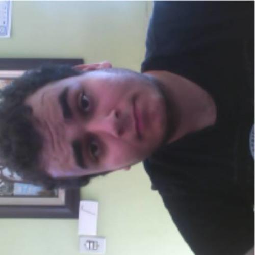 JohnnyWiliam's avatar