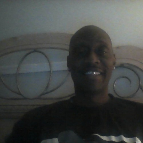 Robert Manigo's avatar