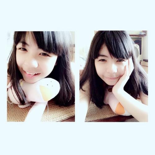 마이 Mai's avatar