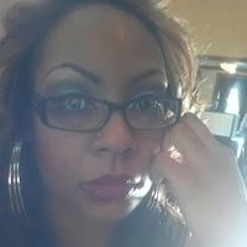 April Glover 1's avatar