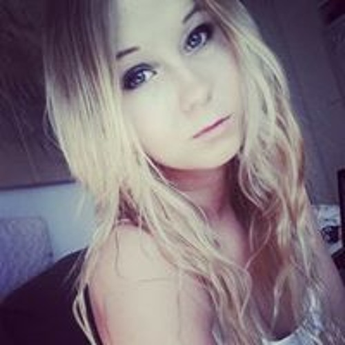 Minka's avatar