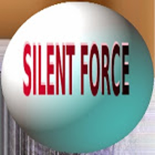 Silent Force's avatar