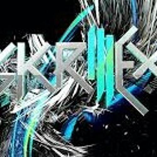 0hh_killl_emmm's avatar