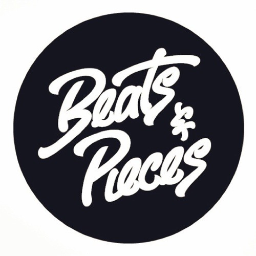 _beatsandpieces's avatar