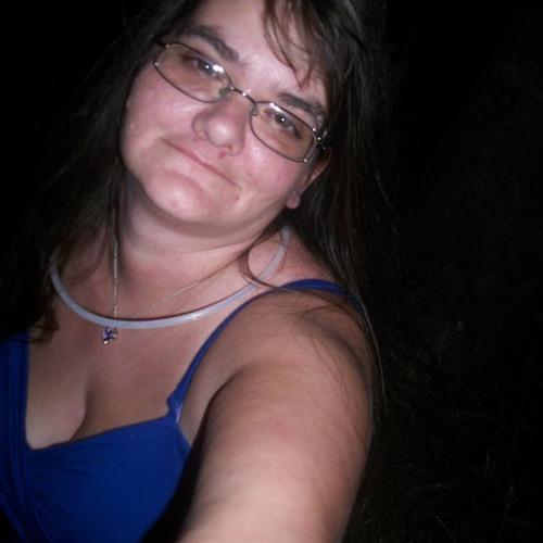 Tabitha Dennison's avatar