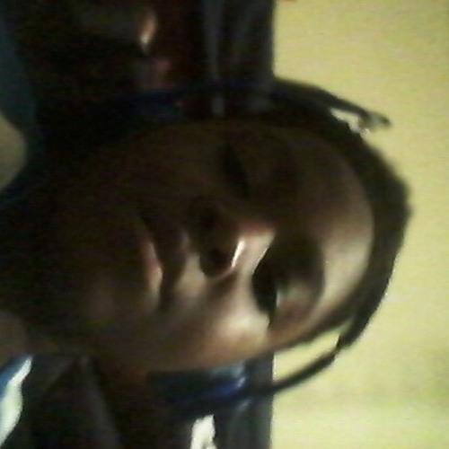 user789135386's avatar