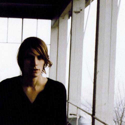 Mika.schulls's avatar