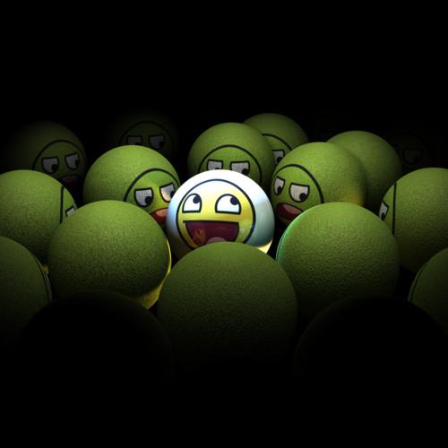 JoseCoke's avatar