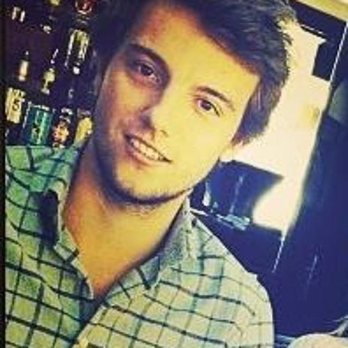 AlexDoolaeghe's avatar
