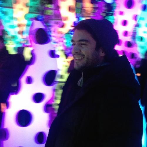 joac0's avatar