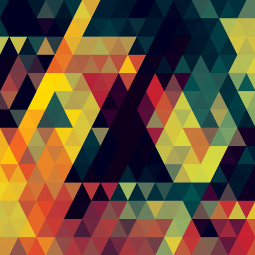 sndrrndrg's avatar