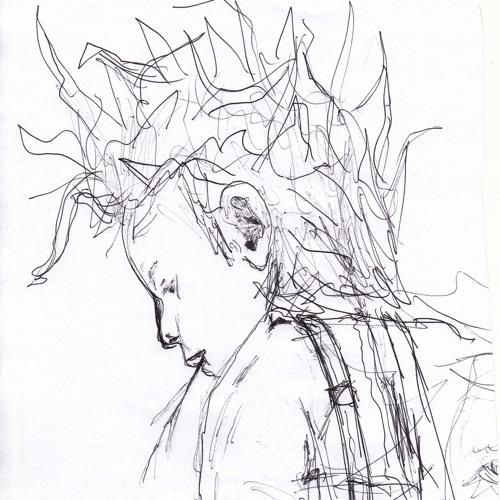 Roland Schroll's avatar