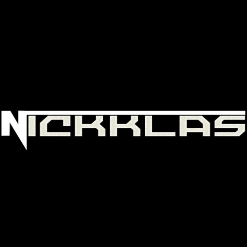 Nickklas's avatar
