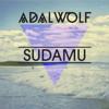 Adalwolf - Promo Mix 07 2017-02-24 Artwork