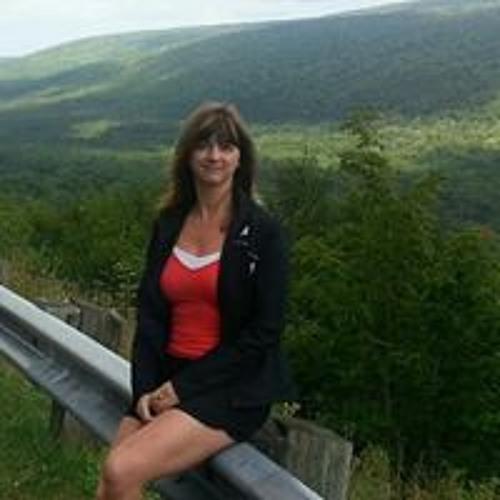 Rhonda Feener 1's avatar