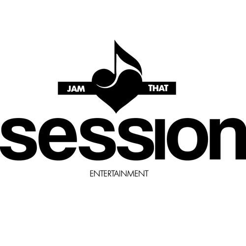 Jam That Session Sounds's avatar