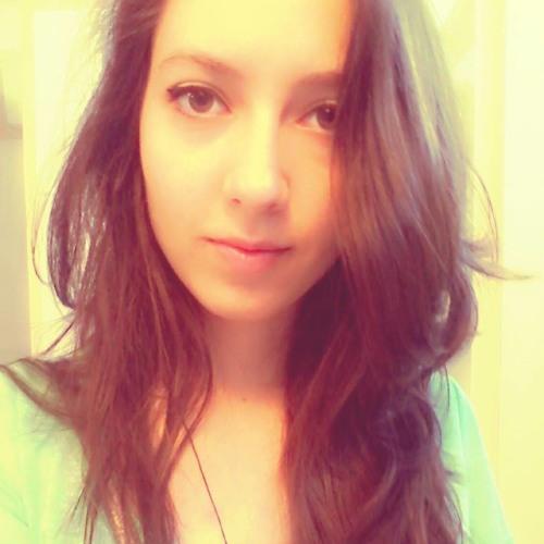 _marylep_'s avatar