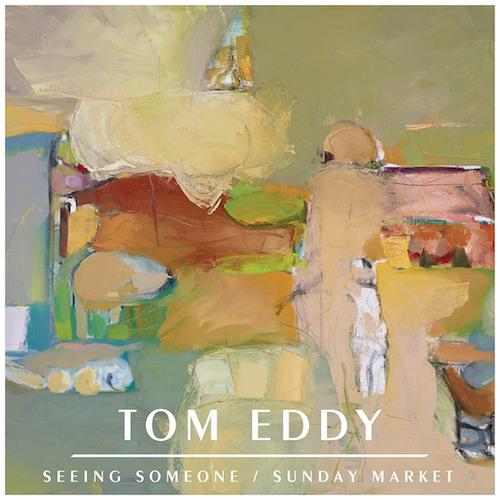 Tom Eddy's avatar