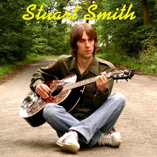 Stuart Smith UK's avatar