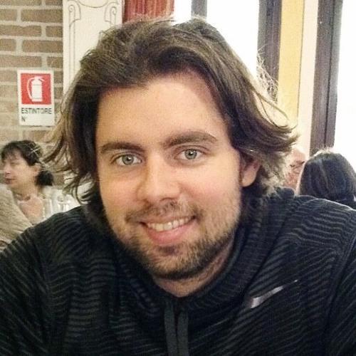 @andregoiano's avatar