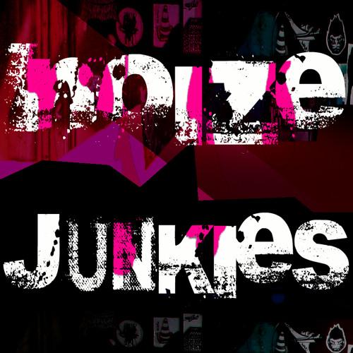 Noize Junkies's avatar