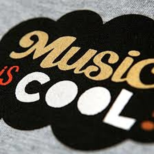 Most Cool Tracks's avatar