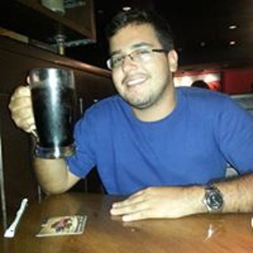 Yago Brito 6's avatar