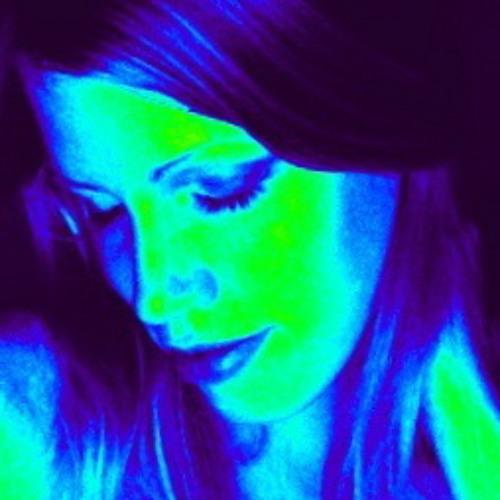 Kristina Špirková's avatar
