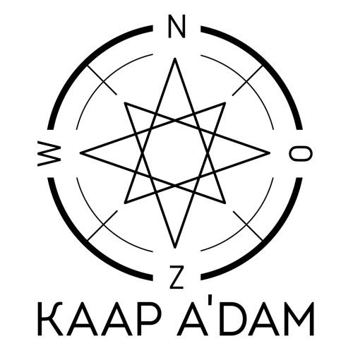 Kaap A'dam's avatar