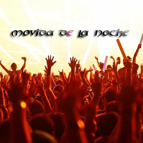 Movida De La Noche's avatar
