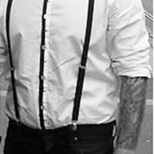 Viktor Karlsson 4's avatar