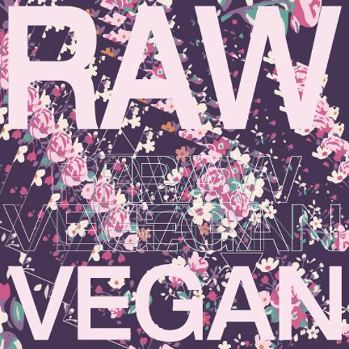 RawVegan's avatar