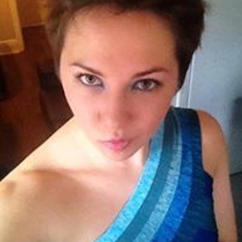 Chrissi Nettleton's avatar